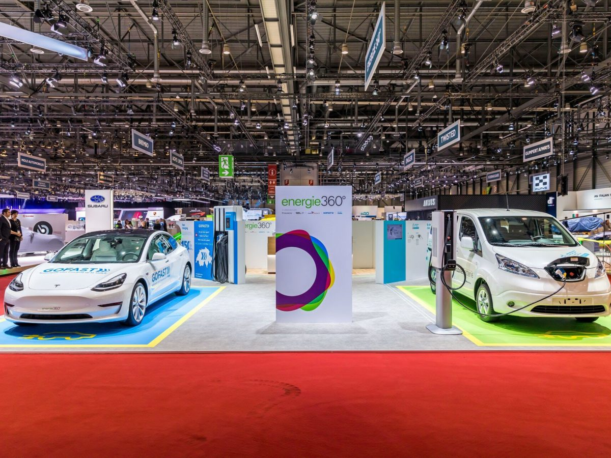 GB2019_GIMS_2019-messehalle-energie360